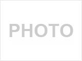 Редуктор коническо-цилиндриче ский КЦ2-1000 (цена без НДС)
