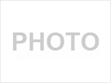 Редуктор двухступенчатый Ц2У-125 (цена без НДС)